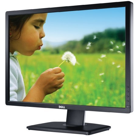 buy Dell UltraSharp U2412M 24