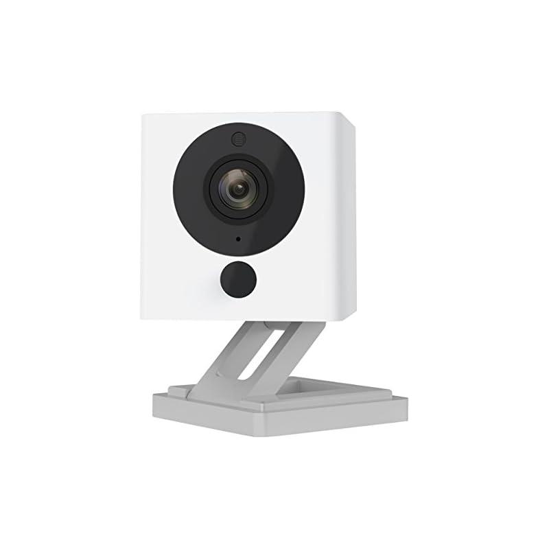 wyze-cam-1080p-hd-indoor-wireless