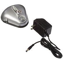 Maxsa Innovations 37310 Park Right Garage Laser Park Single Laser