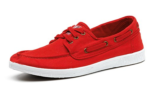 en – Natural – 502 pour Tendance Lacets Femmes Mode – Chaussures Tissu NOUVEAUTÉ Vegan Eco Tennis Chaussures à World qwqF6Y4