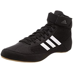 adidas Men's Havoc Aq3325 Multisport Indoor Shoes