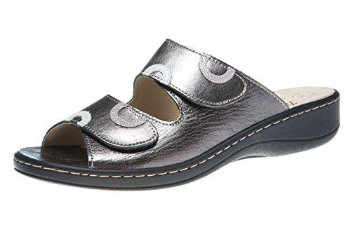 Le Pantofole Per Hickersberger Pantofole Donne Hickersberger Le Per Donne Pantofole Per Hickersberger g5w4qBA7