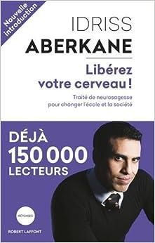 Book Liberez Votre Cerveau ! - Nouvelle dition