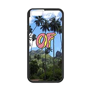 "Odd Future,OF Personalized Phone Case for iPhone6 4.7"",custom Odd Future,OF Case"
