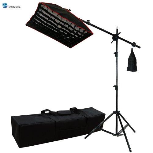 LimoStudio Photography Studio Lighting Socket