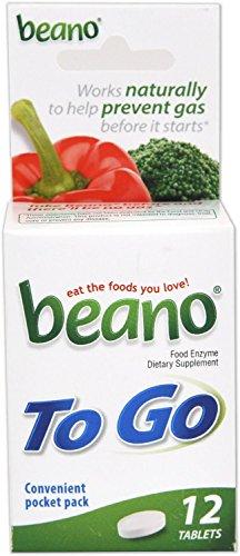 beano-to-go-enzyme-formula-12-tb