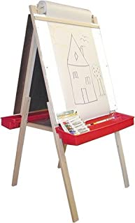 product image for Beka Tg01104 Deluxe Easel