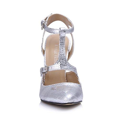 la de automne point chaussures chaussures du Cliquez de b nouvelles soirée x1nZzaUOa