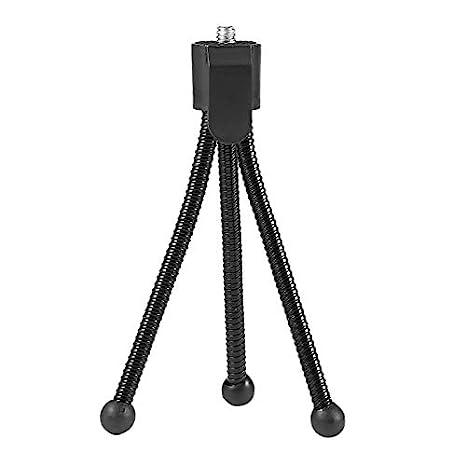 Universal Flexible Mini Portátil Soporte para trípode de ...