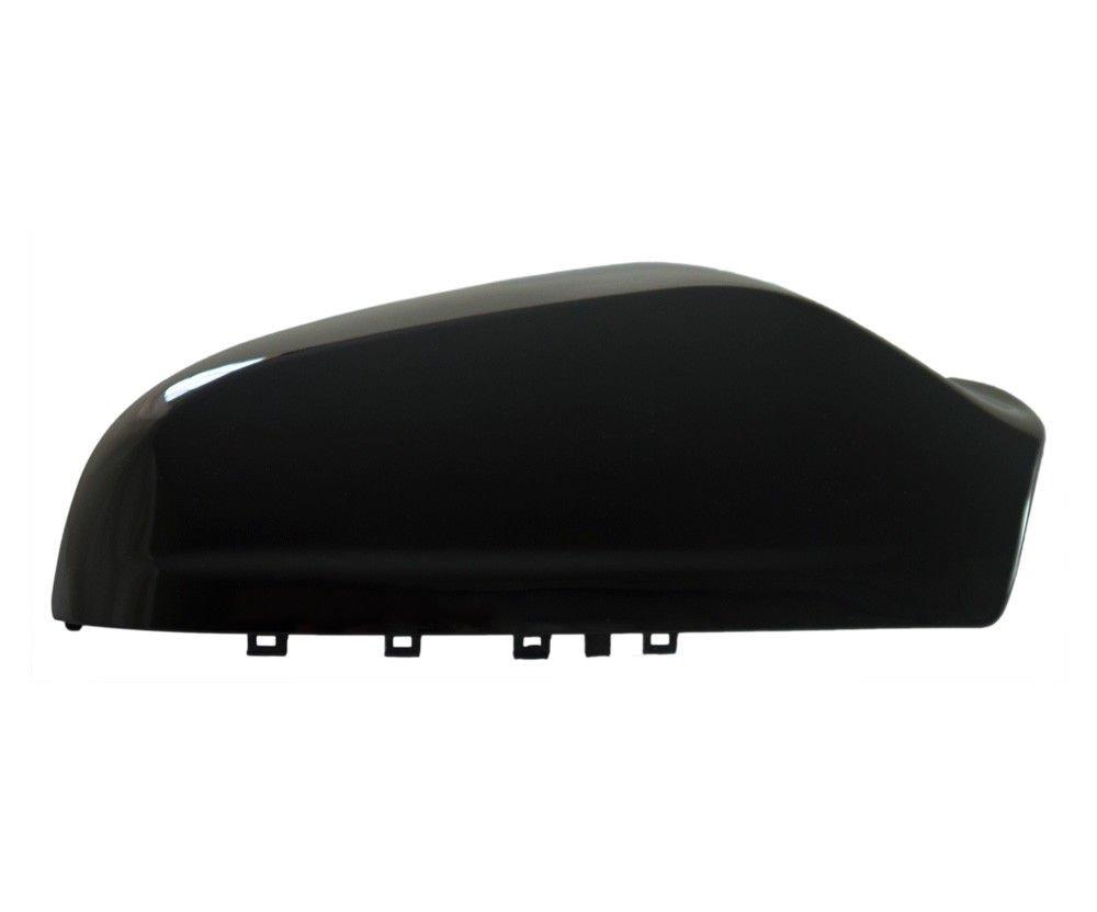 Wing Mirror Cover In Black Sapphire UK Drivers Side UK Drivers Side LoudTwenty20