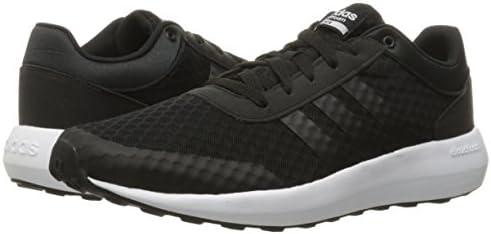 Cloudfoam Race Running Shoe