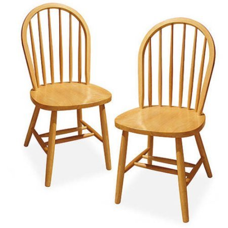 windsor-comfortable-elongated-shape-solid-beech-wood-traditional-chair-set-of-2-natural-color
