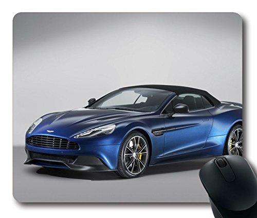 new-custom-fascinating-mouse-pad-with-aston-martin-vanquish-volante-blue-side-view5-non-slip-neopren