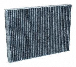 Bosch C3853 Cabin Air Filter