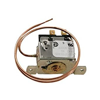 Amazon.com: Vendo soda machine thermostat - #368794