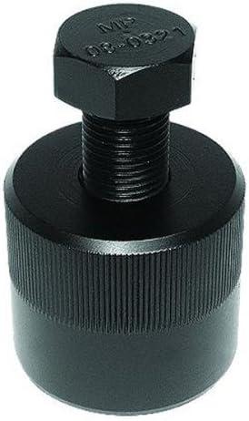 Akozon Extractor de rodamiento interior de 3 mand/íbulas pesadas para m/áquina de servicio