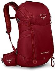 Osprey Skarab 30 vandringsförpackning för män