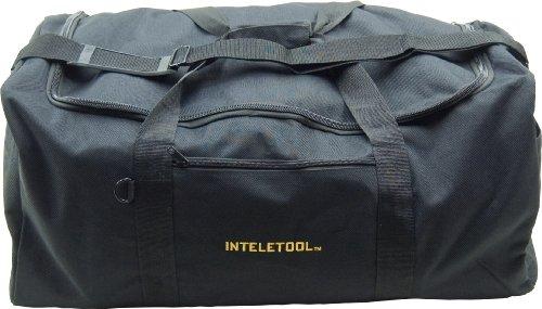 Inteletool IB24 Duffel Bag 24x12x12