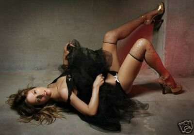 Kate Beckinsale Poster - Very Hot - New Buy Me! #05