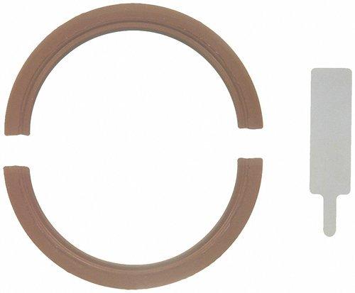 Fel-Pro FEL2912B Rear Main Seal by Fel-Pro