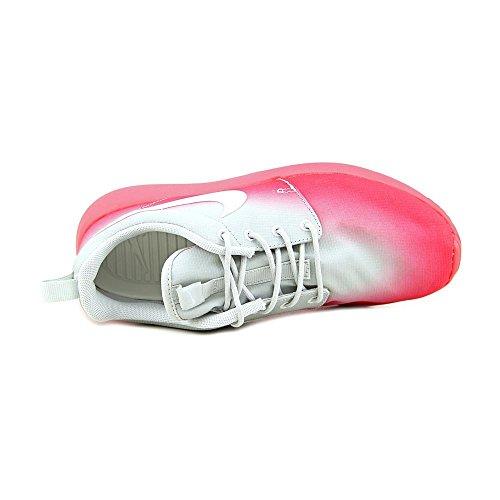 Rosherun Sneaker Rosherun Sneaker Nike Stampa Stampa Femme Nike 4wxvH1n1