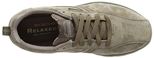 Leather Ridge Tabor Moccasin Under Graphite Green Steepest Mens Boot Armour BIqqWcP74