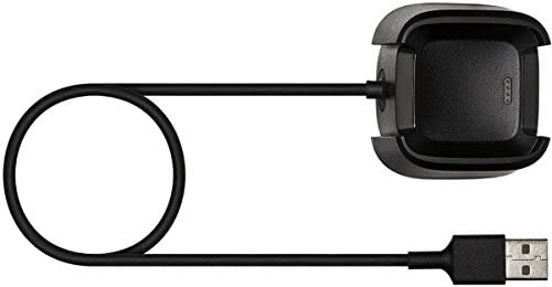 Fitbit Versa and Versa Lite Retail Charging Cable