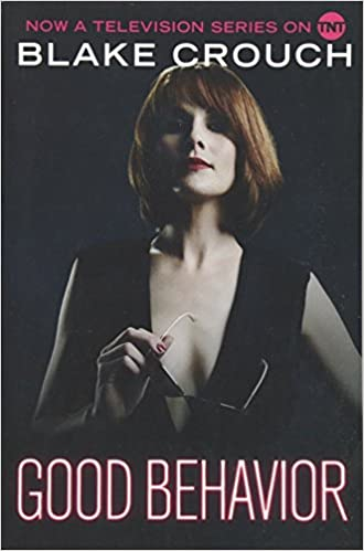 Download Good Behavior Audiobook