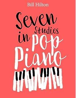 How To Really Play The Piano Bill Hilton Pdf