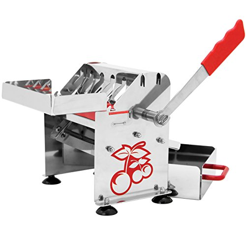 TSM Products Cherry Pitter, Deluxe by TSM Products