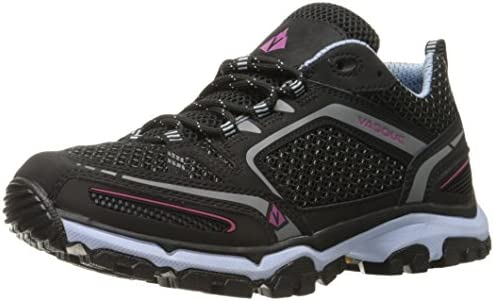 Vasque Women s Inhaler II Low Hiking Shoe