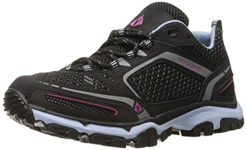 Image of Vasque Women's Inhaler II Low Hiking Shoe