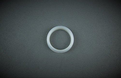 Titan 0529921/529921 Flexspray Nozzle Seal -OEM