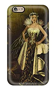 Shilo Cray Joseph's Shop Best 7783656K82233363 Iphone High Quality Tpu Case/ How To Be A Fairy Case Cover For Iphone 6