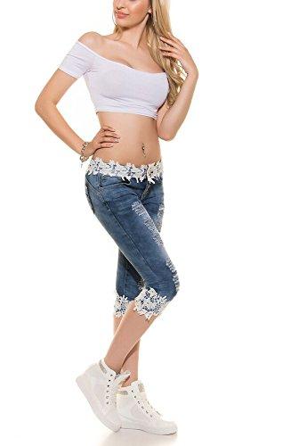 Pointu Skinny Jeans Jeans Jeans Trousers Skinny Jeans Jeans zipp Summer Jeans Hipster Oudan Blanc Femme zPBwqxT