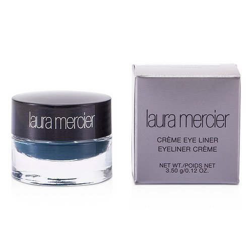 Laura Mercier by Laura Mercier Creme Eye Liner - # Canard --3.5g/0.12oz for WOMEN ---(Package Of 2)