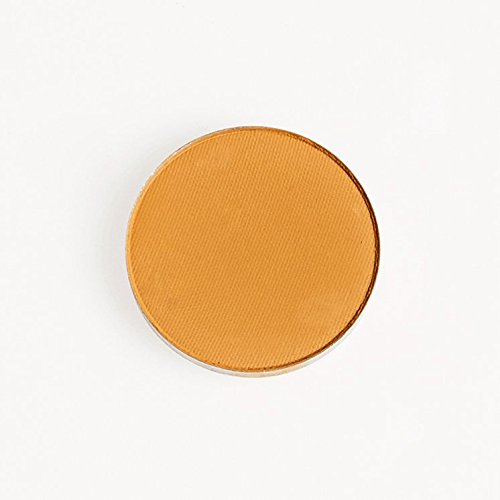 Colourpop Pressed Powder Eye Shadow (Matte - Paper Tiger)