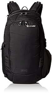 Pacsafe Camsafe V17 Anti-Theft Camera Backpack, Black