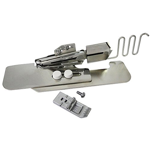 Janome CoverPro Binder Foot 1000CP by Janome