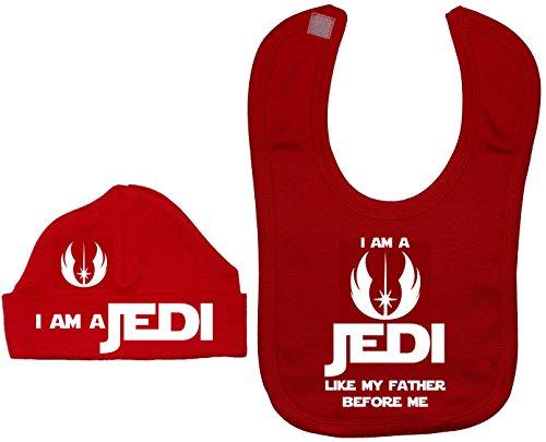 m mi un Antes Soy de Jedi padre como Hx0ztvqP