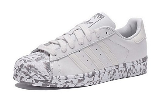 Adidas Superstar Sneakers womens JBA4SRY28YMH