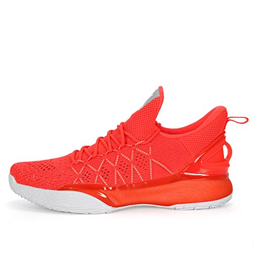 ANTA Klay Thompson Light 3 Men's Training Basketball Shoes