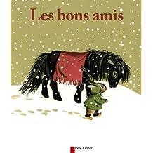 BONS AMIS (LES)