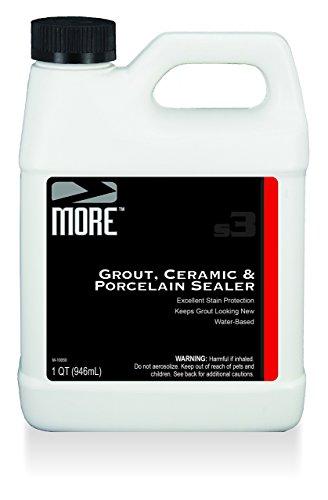 more-grout-ceramic-and-porcelain-sealer-quart-32-oz