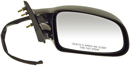Dorman 955-001 Pontiac Grand AM Power Replacement Passenger Side Mirror