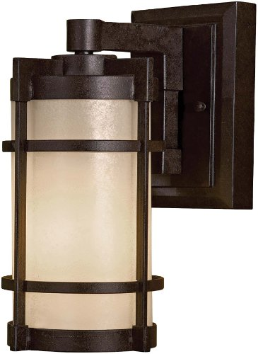 Minka Lavery Outdoor Lighting Photocell