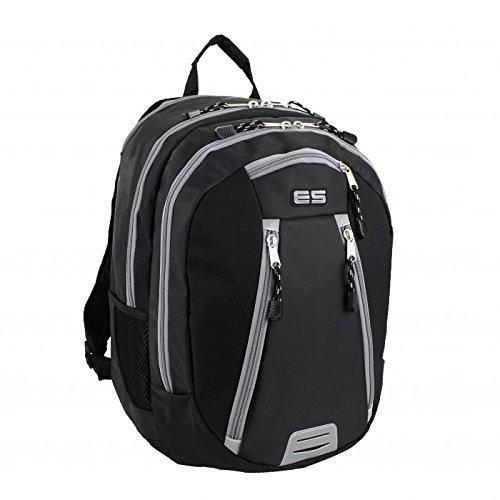 eastsport-absolute-sport-backpack-4-book-backpack-with-laptop-pocket