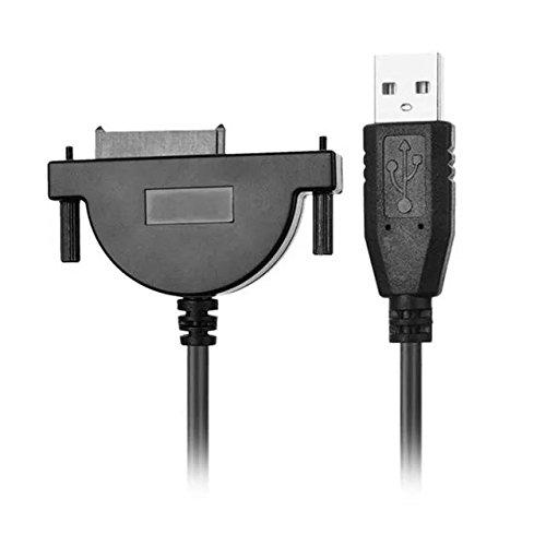 goliton-usb-20-to-mini-sata-ii-7-6-pin-13p-adapter-converter-cable-for-laptop-cd-dvd-rom-slimline-sa
