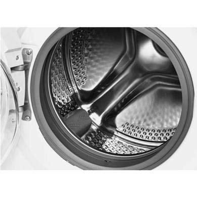 Beko WIY72545 7Kg A++ 1200 Spin Built In Washing Machine with LED Display