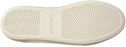 Apostle color Sneaker Slides Sz J Kies Women's BUqvWPnE